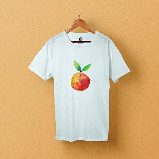 Projets réalisés en impression textile et marketing pour nos clients - Garment Printing