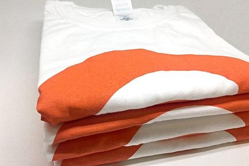 Impression sur textile : Nos fournisseurs de vêtements - Garment Printing