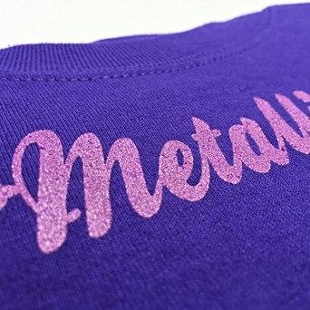 Blog sur les différentes techniques d'impression t-shirt : Garment Printing
