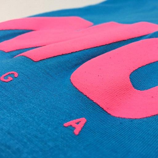 Impression de vêtements pour entreprise et/ou projet - Garment Printing