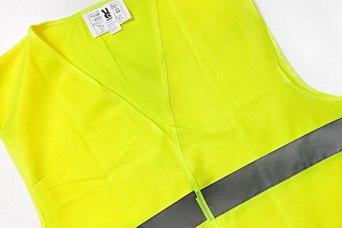 Impression vinyle réfléchissant pour impression textile - Garment Printing