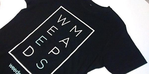 T-shirts personnalisés et articles promotionnels pour groupes et entreprises - Garment Printing