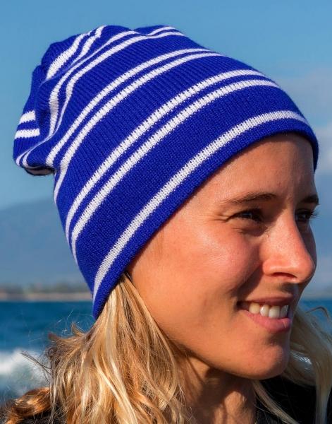 Bonnets personnalisés - Garment Printing