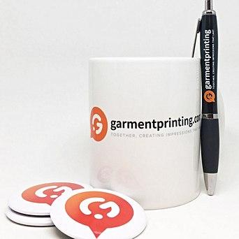 Blog sur les cadeaux personnalisés pour entreprise - Garment Printing