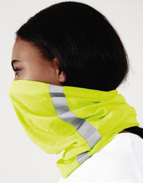 Écharpes personnalisées - Garment Printing