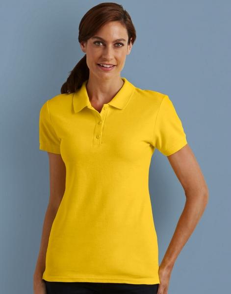 GILDAN - Polos - Garment Printing