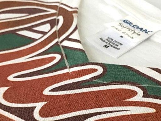 Pourquoi choisir l'impression numérique pour vos t-shirts et sweats personnalisés ?