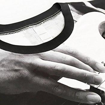 La sublimation intégrale ou localisée - Garment Printing