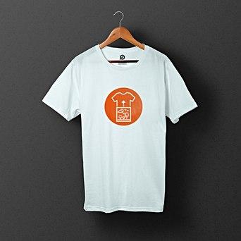 Projets réalisés par flocage - Garment Printing