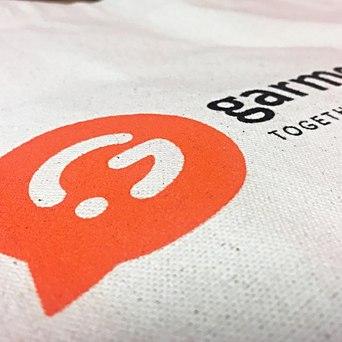 Blog sur la sérigraphie textile - Garment Printing