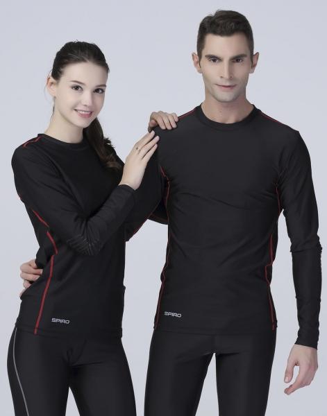 T-shirts de sport personnalisés mixtes - Garment Printing