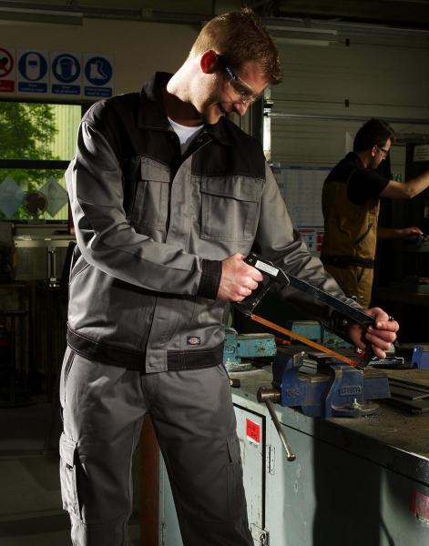 Uniformes personnalisés homme - Garment Printing