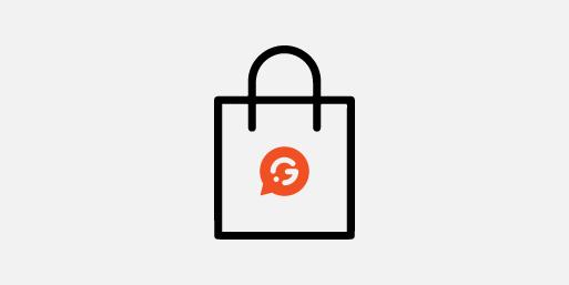 Tote bags personnalisés : parfaits cadeaux d'entreprise pour Noël - Garment Printing