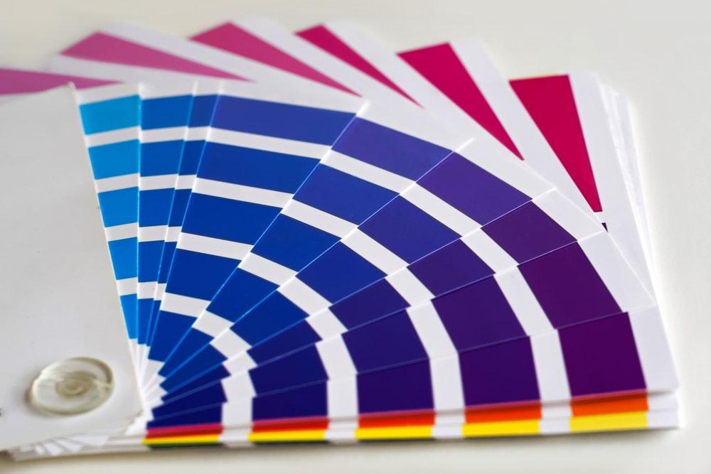 Sérigraphie à Toulouse - Impression textile - Garment Printing