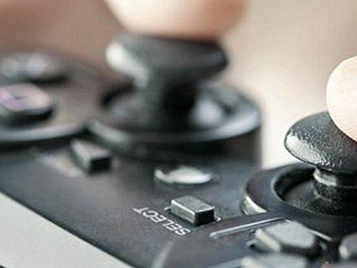 L'importance du merchandising dans le secteur du jeu vidéo