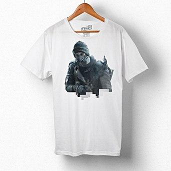 L'importance du merchandising dans le secteur du jeu vidéo - Garment Printing