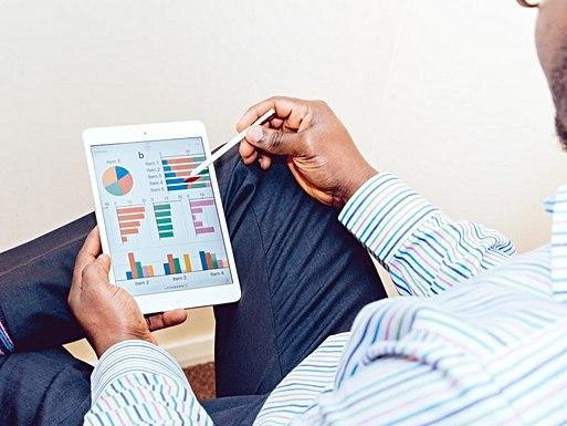 Stratégies marketing online et offline