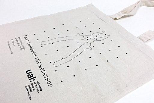 Tote bags personnalisés : des articles incontournables