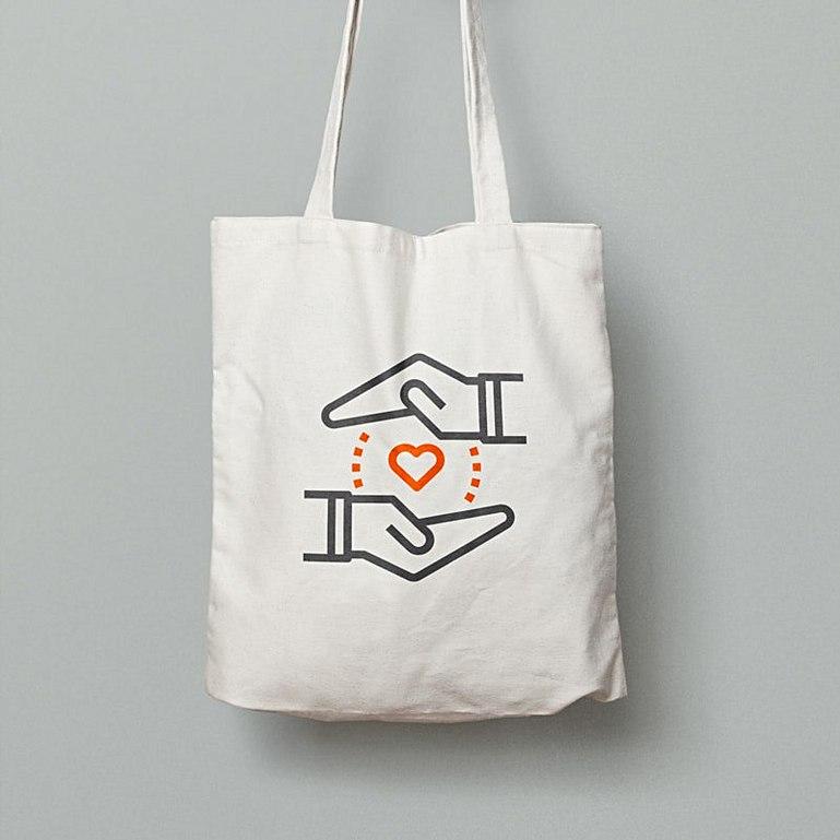 Merchandising pour les ONGs : comment soutenir une cause ? - Garment Printing