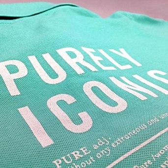 Bons plans : T-shirts personnalisés pas cher - Garment Printing
