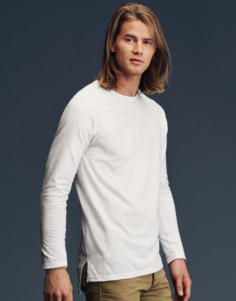 ANVIL - Fournisseurs de vêtement - Garment Printing