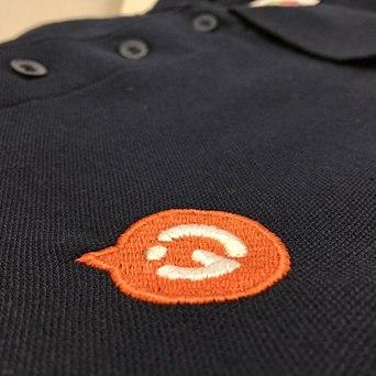 Nos fournisseurs de vêtement à personnaliser - Garment Printing