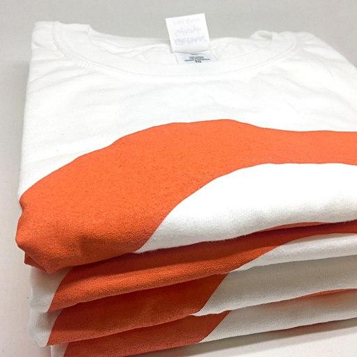Grossiste de vêtements personnalisés : commande de gros pour l'impression textile - Garment Printing