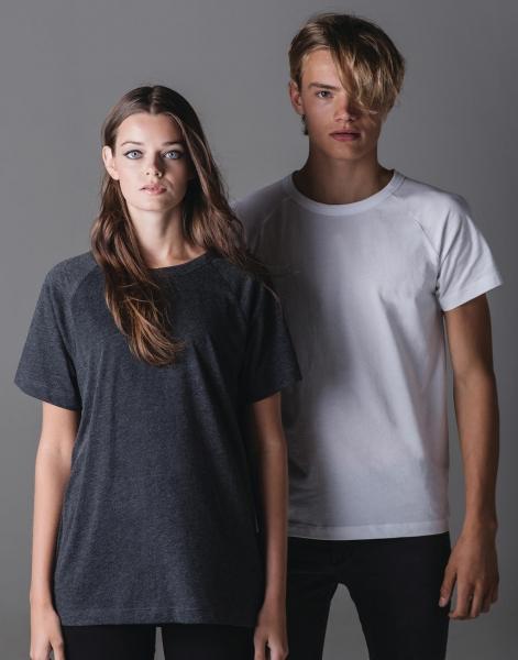 T-shirts personnalisés - T-shirt promotionnel mixte - Garment Printing
