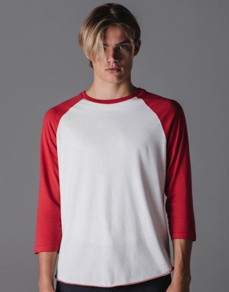 T-shirts personnalisés - T-shirt promotionnel homme - Garment Printing