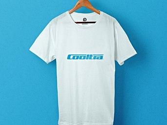 T-shirts personnalisés pour Cooltra Motors et entreprises automobiles - Garment Printing