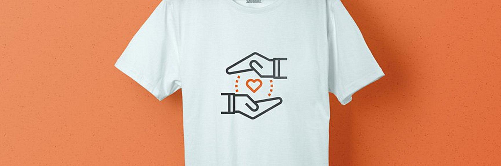 Aide et assistance - Besoin d'aide pour votre commande - Garment Printing