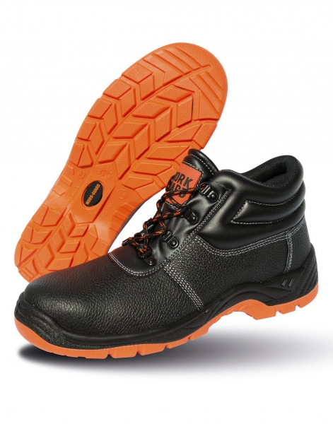 Chaussures personnalisables - Garment Printing
