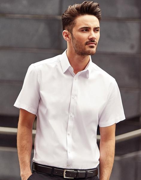Chemises personnalisées homme - Garment Printing