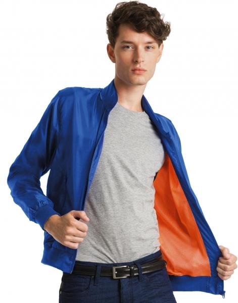 B&C - Fournisseurs de vêtement - Garment Printing