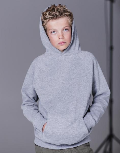 Hoodies personnalisés enfant - Garment Printing