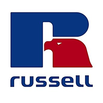 Russell - Garment Printing