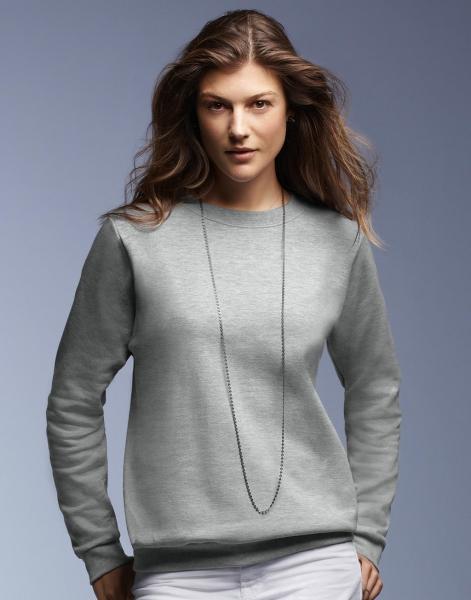 Sweat personnalisé classique femme - Garment Printing