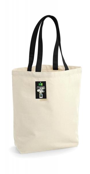 Tote bags personnalisés et accessoires - Garment Printing