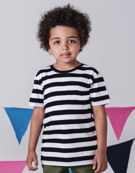 T-shirts publicitaires enfant - Garment Printing