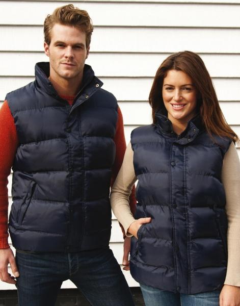Vestes personnalisées mixtes - Garment Printing