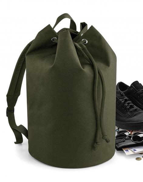 Bag Base - Sac - Garment Printing